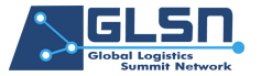 direct freight networks GLSN